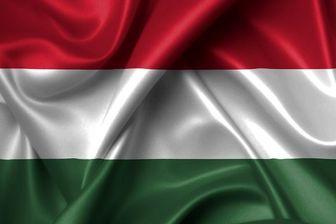 درخواست مجارستان برای تشدید سیاست های ضد مهاجرتی