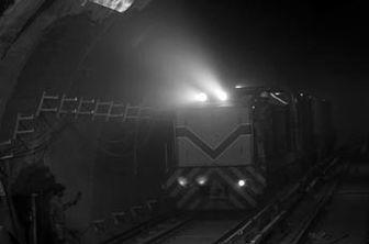 افتتاح کامل خط ۳ مترو تا پایان سال