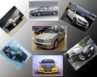 قیمت خودروهای داخلی در ۹۲/۸ / ۲۷