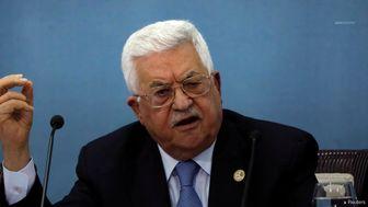آمریکا مانع از رسیدن کمک به فلسطینیان میشود