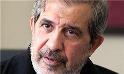 نامه کری ضمانت اجرایی ندارد/پاسپورت ایرانی عزت دارد