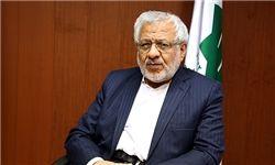 بادامچیان: منتظر ورود هاشمی به انتخابات نیستیم