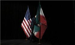 بررسی احتمالات جنگ ایران و آمریکا/ سناریوی ترامپ مقابل جمهوری اسلامی چیست؟