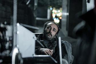 حضور یک فیلم سینمایی در جشنواره سیاتل آمریکا