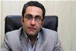 واکنش عضو کمیته اخلاق به محرومیت محسن فروزان