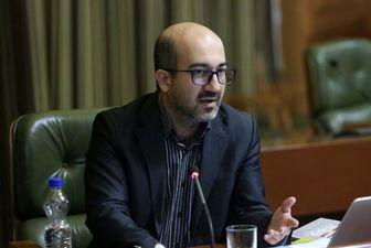 گلایه عضو شورا از هزینههای مازاد حمل و نقل عمومی روی دوش تهرانیها