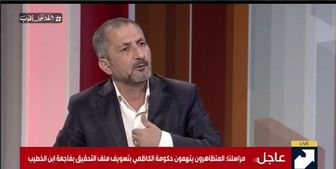 تاکید سخنگوی کتائب حزبالله عراق بر تغییرناپذیر بودن اصول مقاومت