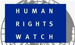 انتقاد دیدبان حقوق بشر از موج جدید بازداشتها در عربستان
