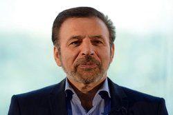 حمله رئیس دفتر حسن روحانی به آمریکا