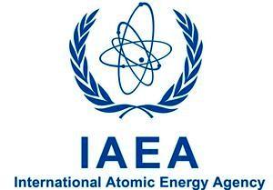گزارش آژانس اتمی از ذخایر اورانیوم غنیشده ایران