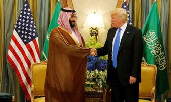 باز شدن پای سعودیها و آمریکاییها به کربلا و نجف
