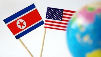 واکنش آمریکا به آزمایش موشک کروز کره شمالی
