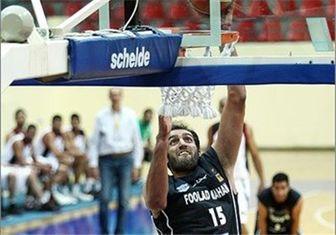 موثرترین بازیکنان ایران