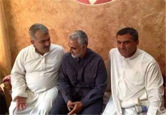 زندگینامه شهید ابومنتظر