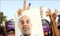از انکار ائتلاف و توافق با روحانی تا تأکید بر اینکه «اصلاحطلبان مسئول عملکرد دولت نیستند»!