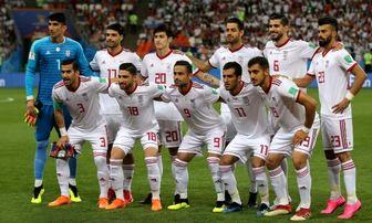 بیانیه کمیته رسانهای فدراسیون فوتبال درباره حواشی اخیر تیم ملی