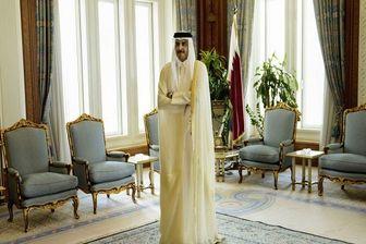 ولیعهد عربستان متحد قدیمی را تحویل نگرفت