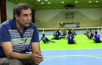 جدیترین رقیبان والیبال ایران در اینچئون