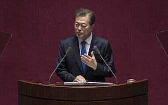 وعدههای سئول به پیونگیانگ رسما تایید شد