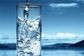 چرا طرح توزیع تجهیزات کاهنده مصرف آب، شکست خورد؟