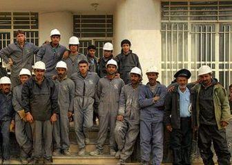 جزئیات گزارش کمیته ویژه دستمزد به وزیر کار
