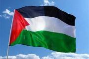 صادرات روغن زیتون فلسطین به کشورهای عربی