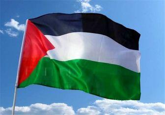 فردا روز سیاه در تاریخ امت عربی است