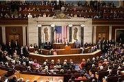 فرماندار اوهایو: شرم بر کنگره باد!