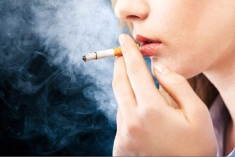 تاثیر سیگار بر جنین + جزئیات