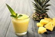 مصرف آناناس در زنان باعث مرگ میشود؟