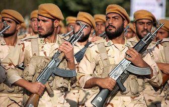 علمای اهلسنت شرق و غرب کشور گروگانگیری حافظان امنیت کشور را محکوم کردند