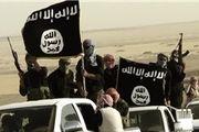 هواپیماهای آمریکا فرماندهان داعش را از موصل منتقل میکند
