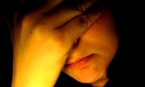 کنترل روند صعودی مرگ و میر ناشی از خودکشی