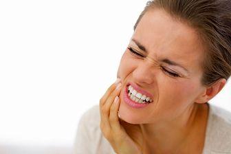 کدام دندانها نیاز به روکش دارند؟
