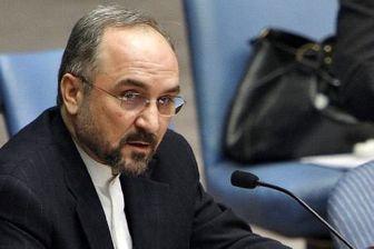 ورود۳۰میلیارددلار سرمایه خارجی به ایران