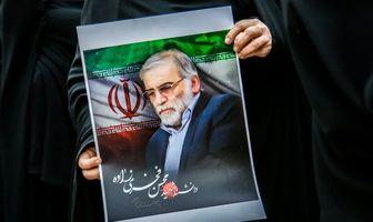 پیام هسته ای ایران به غرب؛ پایان جاده یک طرفه