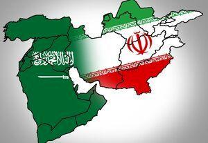 برگزاری دور دوم گفتوگوهای ایران و عربستان سعودی