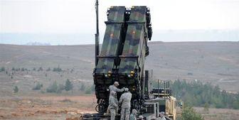 پنتاگون: به عربستان تجهیزات دفاعی ارسال میکنیم