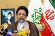 ایران پنجه در پنجه رژیم صهیونیستی انداخته است