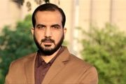 خشکسالی یا بیتدبیری دولت در خوزستان+ فیلم