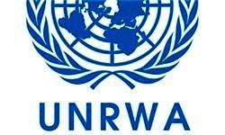 سازمان ملل: کاروان امدادرسان به غوطه شرقی نمیرود