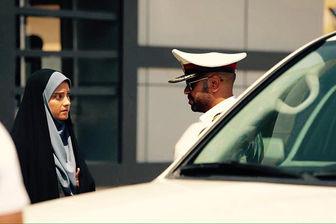 «پیله آهنی»؛ فیلمی پلیسی معمایی برای تلویزیون