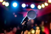 معمای تعطیل ماندن کنسرتها در پایتخت