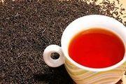 با نوشیدن چای بعد از غذا منتظر این بیماری ها باشید!