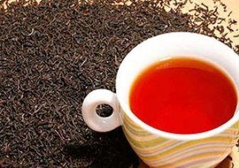 همه چیز درباره خواص شگفت انگیز چای ترش