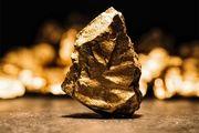 قیمت جهانی طلا در 9 بهمن ماه