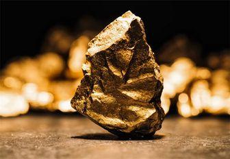قیمت جهانی طلا در 21 بهمن 99