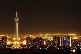 ۳ راهکار آخوندی برای حل مشکلات تهران