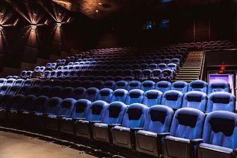 بلیت سینماها گران نمیشود/ 10 فیلم در صف اکران آنلاین