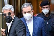 عراقچی: مطمئن نیستم که مذاکرات در این دور، به پایان برسد